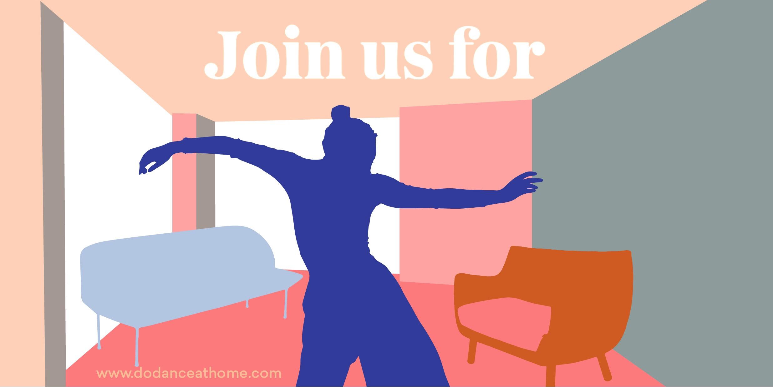 International Dance Day Online 2020