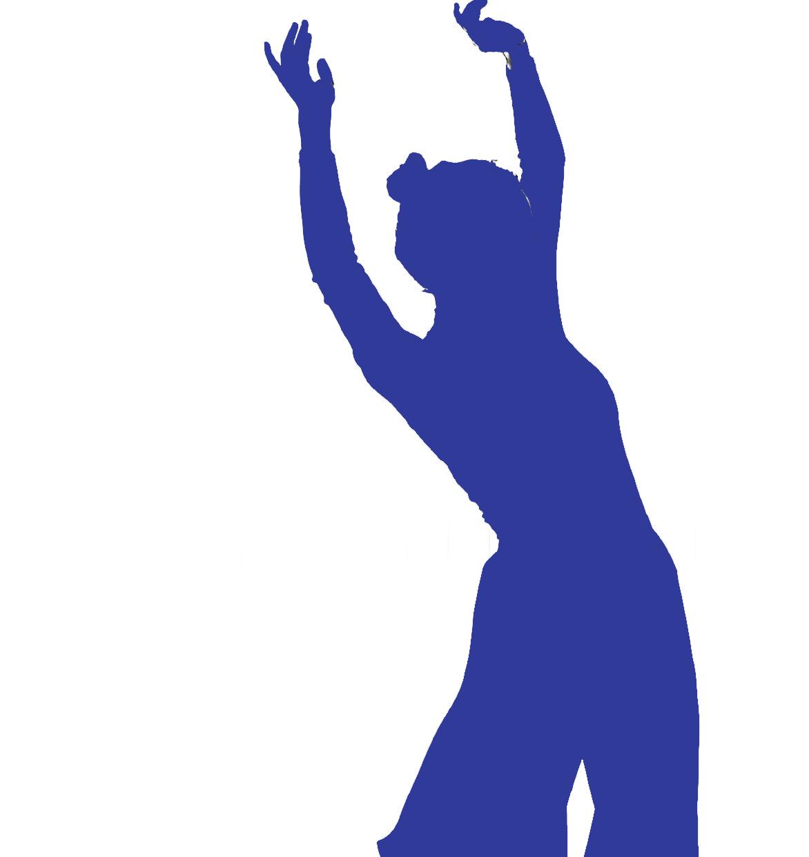 Sign up International Dance Day